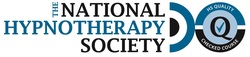 National yonotherapy Society
